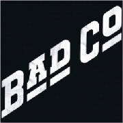 """Bad Company"" [album] (1974)"